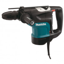 Перфоратор SDS-max MAKITA HR 4501C