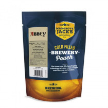 Пивная смесь Mangrove Jack's Abbey Traditional Series