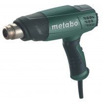 Фен METABO H16-500