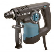 Перфоратор SDS plus MAKITA HR 2810