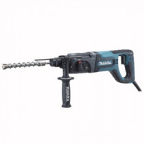Перфоратор SDS plus MAKITA HR 2475