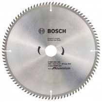 Диск пильный BOSCH 254*30 96з. ECO ALU/Multi