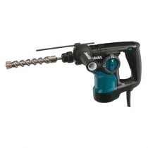 Перфоратор SDS plus MAKITA HR 2800